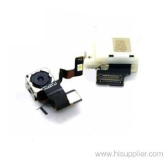 iphone 5 back rear camera module with flex cable