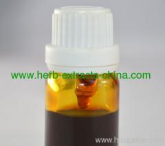 Ayurvedic Medicine Myrrh Commiphora myrrha Oil Thick