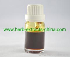 Pure Myrrh Oil Antifungal Antiseptic Astringent Alterantive