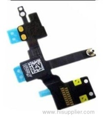 iphone 5 proximity sensor light motion ribbon flex cable