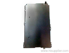 iphone 5 metal LCD inner back plate frame mid chassis