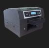 T-Shirt Printing Machine Haiwn-S500