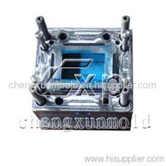 battery mould/battery case mould/plastic battery mould/battery container mould/battery box mould/car battery mould