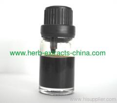 Soothing Spikenard Essential Oil