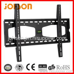 plasma tv wall mount bracket