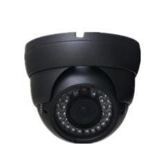 Vandalproof IR Camera