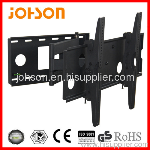Articulating Mount Manufacturer Supplier