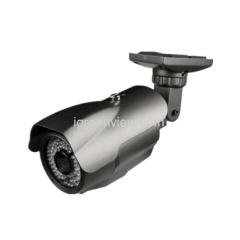 Effio-e cameras