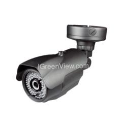 Anti-Exposure IR Night vision Camera