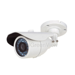 600TVL IR cameras