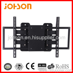 wall mounting bracket