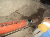 Rammer tube hammer specification5