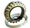 Hot Sales SKF Cylindrical roller thrust bearing