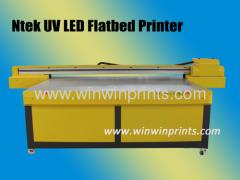 large format printer printer large format