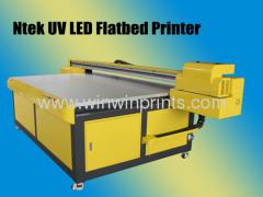 Digital Printing Printer