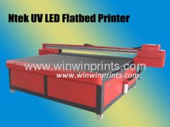 Digital Ceramic tile Printing Printer