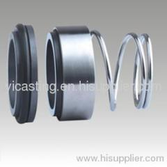 mechanical seal for sale