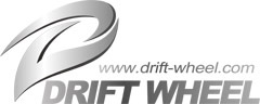 Ningbo Drift Wheel Co., Ltd.