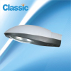 70-400W aluminium street lighting fixture