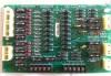 Sigma parts DOP-116