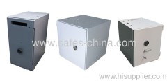 ATM SAFES Manufactuer