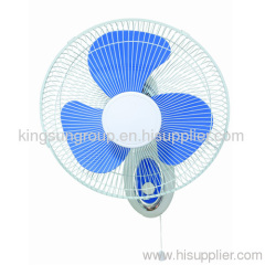 16inch wall fan