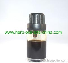 Muskroot Essential Oil Spikenard Oil