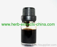 Soothing Spikenard Essential Oil China Origin