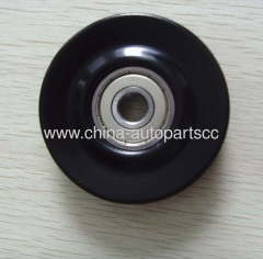 97834-29010 Pulley