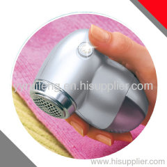 battery shaver for woman clothes fuzz remover electric lint
