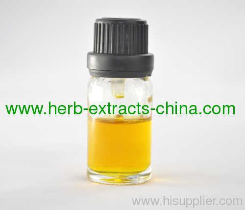 100% Pure Rose Oil Hydro Distillation China Rosa Damascena
