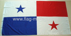 custom 3*5' Banama Flag
