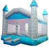 inflatable bouncer jumper