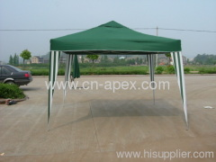 tent canopy sunshade Advertising umbrella