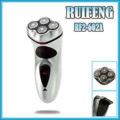 4heads man razor rechargerable man shaver