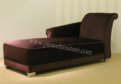 Chaise longue from china manufacturer pious furniture co for Chaise longue manufacturers