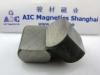alnico permanent magnet