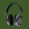 Popular shape electronic hunting earmuff for shooting and hunting