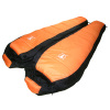3D Hollow Fiber Sleeping Bag