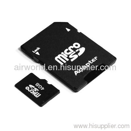 TF Card Memory cards Mobile TF Card
