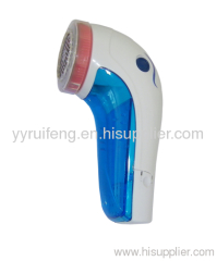2012 NEW promotional product beautiful gift clothes shaver
