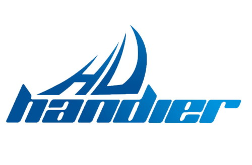 Handier Hardware and Electric Appliance Co., Ltd.