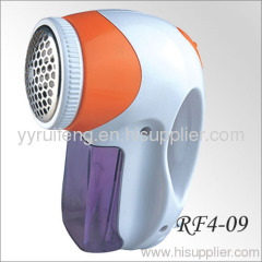 high quality clothes shaver 2012 new style lint remover