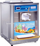 Soft Ice Cream Machine HD113