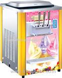 Soft Ice Cream Machine HD310