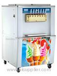 Soft Ice Cream Machine HD700