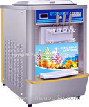 Soft Ice Cream Machine HD803