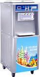 Soft Ice Cream Machine HD812