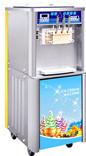 Soft Ice Cream Machine HD822