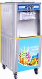 Soft Ice Cream Machine HD832